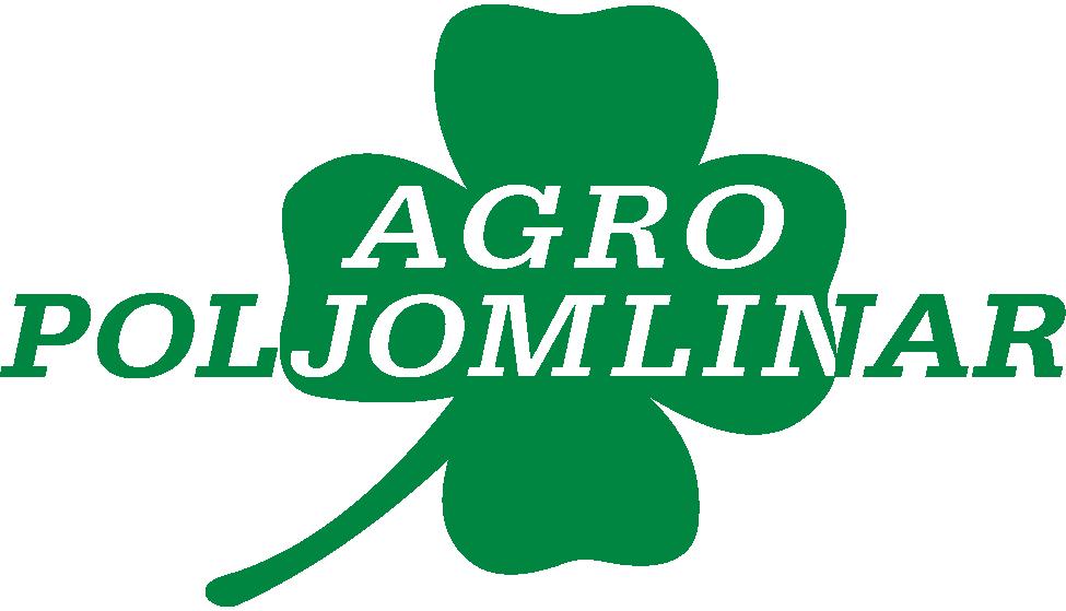 Agromlinar